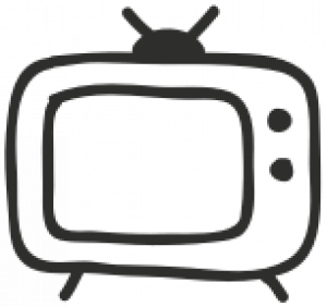 TV license & packages